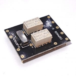 C Nf4eb Relay Obsolete Relay Solutions Cephos