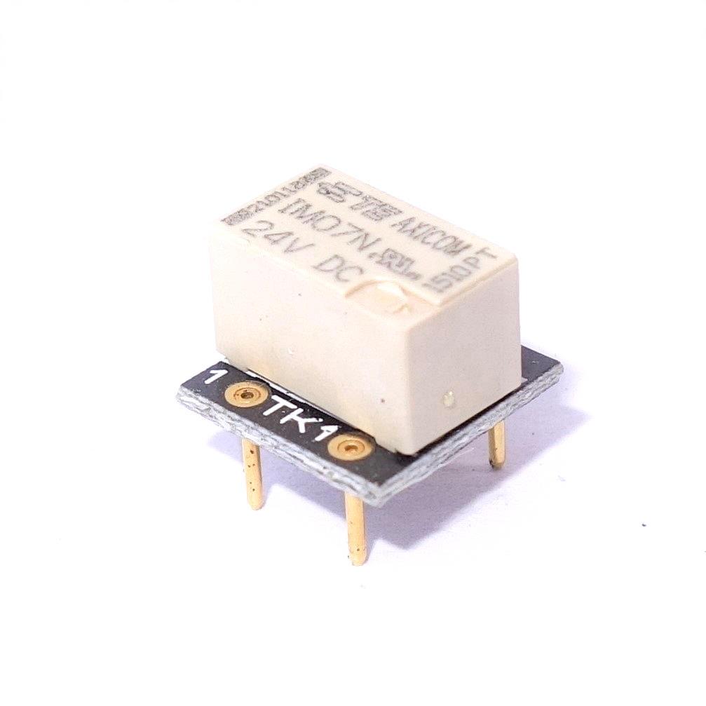 Cephos C-TK1 relay module