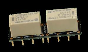 C-DS4E-L2 relay